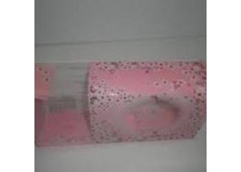 perfume packaging trays